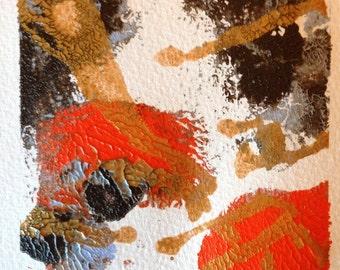 small, original abstract painting (5)