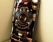 steampunk camera Custom case for iPhone case, Samsung Case, iPod case, HTC case, LG Case, Nexus case, Xperia Case