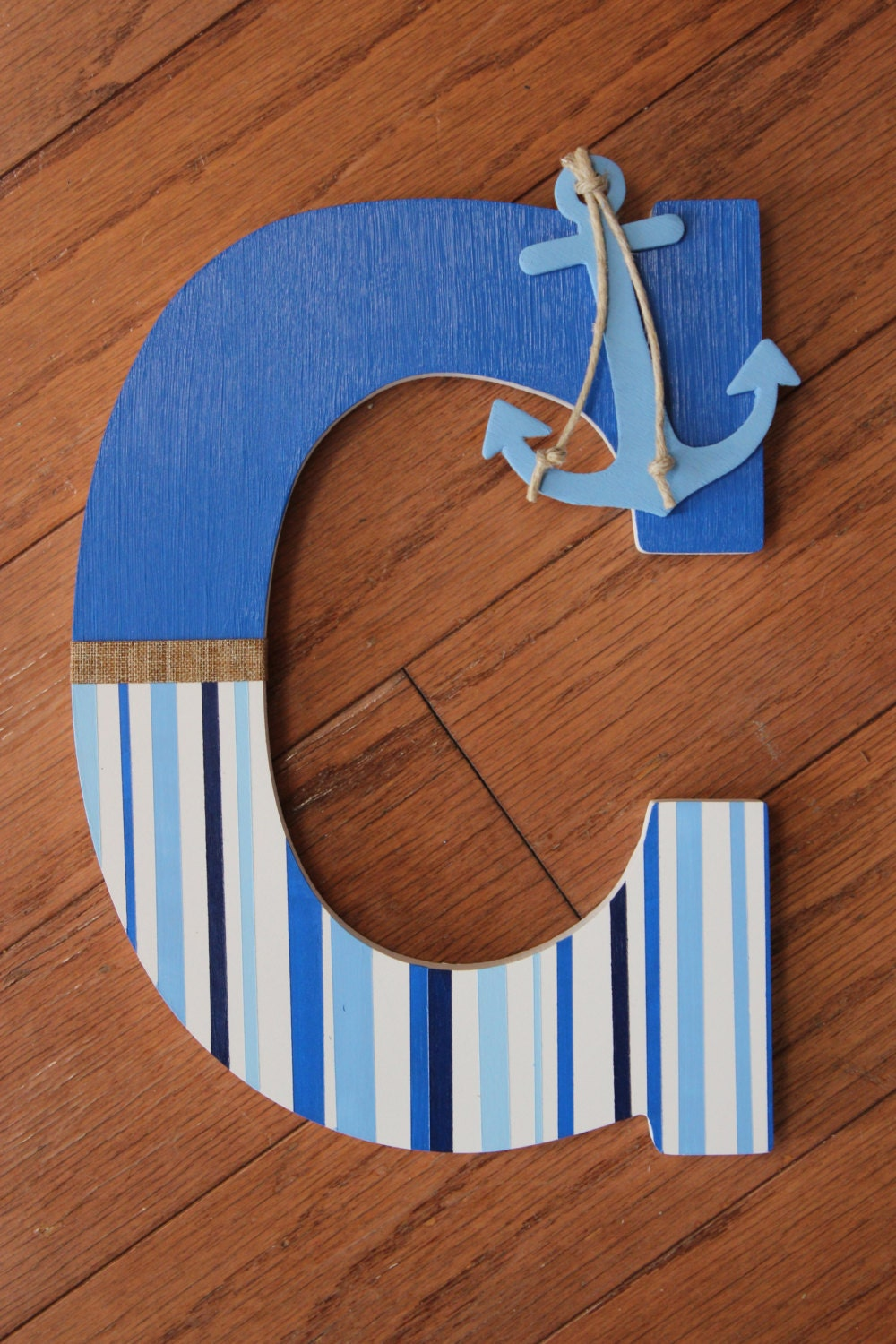 custom wooden letters letters for wall nursery made to