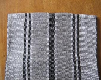 Handwoven Towel, kitchen, hand towel
