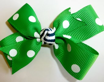 Basic Bowtique Bow