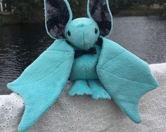 Bat Plush