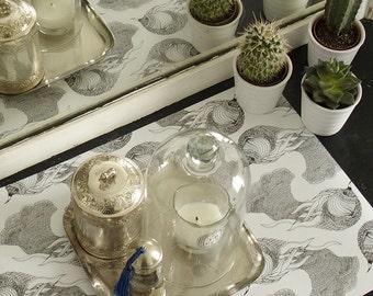 TABLE SET #08