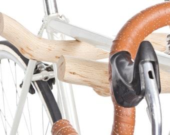 Mu Naked, colgador bicicleta, bike hanger