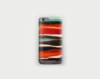 modern iPhone 6 6s case