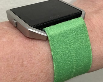 Fitbit Blaze Band - Solid Colors
