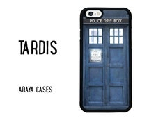 Doctor Who Phone Case Tardis iPhone Case 4 5 5s 5c 6 6s plus Cover Samsung Galaxy S4 S5 S6 edge S7 Note
