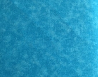 """108"""" Wide Quilting Fabric (Price per yard)"""