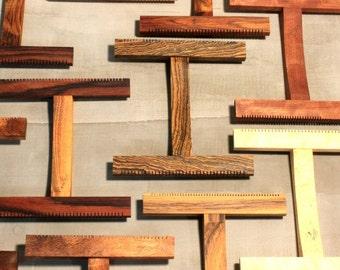 Small Weaving Hand Loom