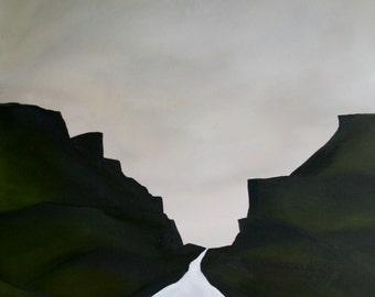Skuggi/Shadow