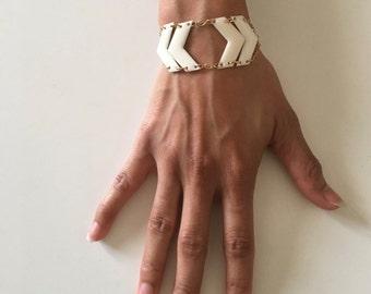 Bracelet (-15% with code SOLDES2)