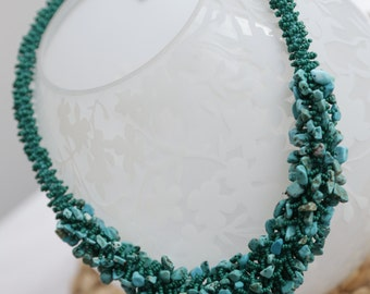 Sead Bead Jewelry