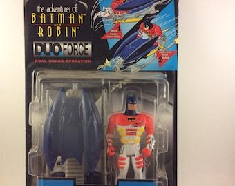 1996 turbo surge batman