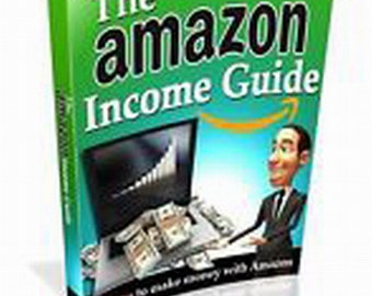 The Amazon Income Guide