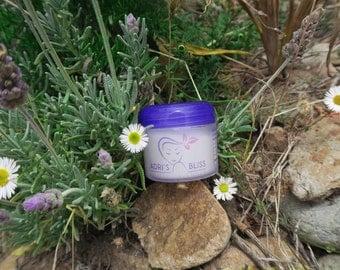 100% Plant Based Crème | Lovely Lavender
