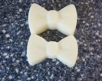 Toasted Marshmallow Wax Melt
