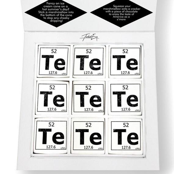 Last Bing Queries Pictures For Tellurium Periodic Table