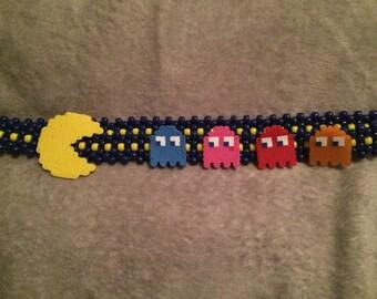 Kandi Pacman Belt