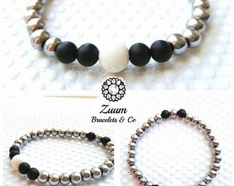 ZUUM, Mod. Stone shell