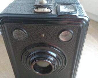 Camera KODAK BOX 620