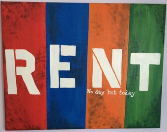 Rent Painting