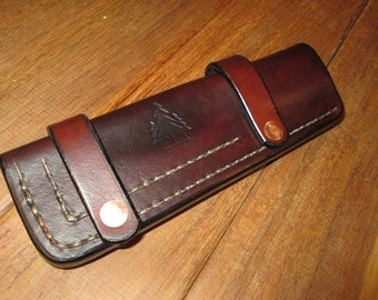 Fallkniven Knife Sheath  - For Models  F1 & H1