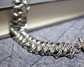 King's Maille Bracelet