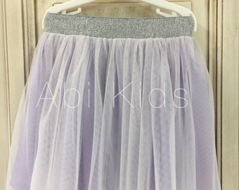 "Skirt ""LILY"""