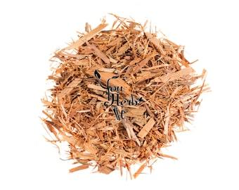 Catuaba Bark Erythroxylum Vacciniifolium Loose Herbal Tea - Buy Any 2x50g Get 1x50g Free!