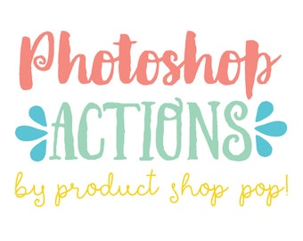 Photoshop Actions for Product Photography, Product Phtography Tutorial, Product Photography Editing, Photo Editing, Photography Training