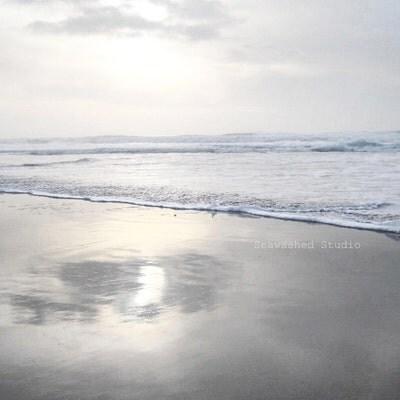 Seawashed