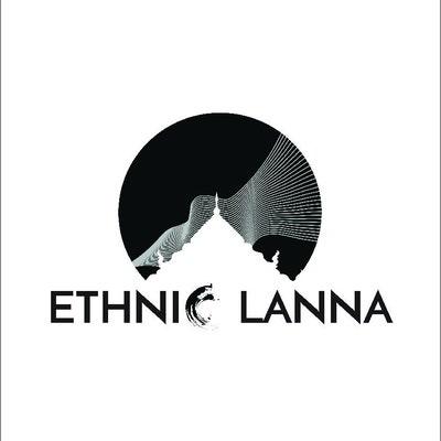 EthnicLanna