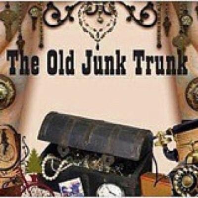 TheOldJunkTrunk
