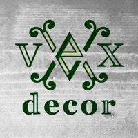 VEXdecor