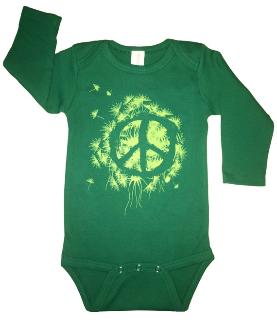 Hipster Baby Clothes Gender neutral baby clothes st patricks