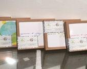 Holiday Card Grab Bag - 6 boxes (#101)