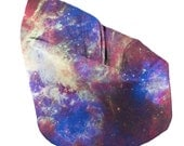 Tarantula Nebula , Space, Galaxy Bean Bag Chair