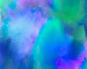 Digital art image download printable  wall art decor