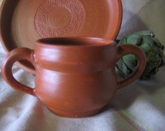 Roman Cup or Mug