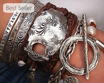 Best Selling Items, Best Selling Jewelry, Best Sellers in Jewelry, Best Selling Handmade Jewelry Bracelet Best Sellers Best Selling Bracelet