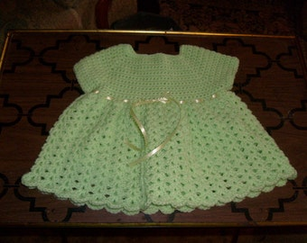 infant girl dresses