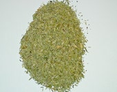 Dried Thyme Leaf, Culinary Herb, Cooking, Spice, Herb, Organic