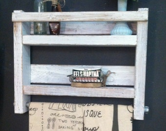 Shelves, Shelf, Wall Shelves, White Shelves, Rustic Shelves, Rustic Home Decor,Industrial Shelves, Pipe Shelves, Farmhouse Decor, Country