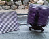 Special order for jeff75burke--23 Sun-purple Window Tiles.  If you are not Jeff, do not purchase!