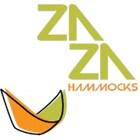 ZazaHammocks