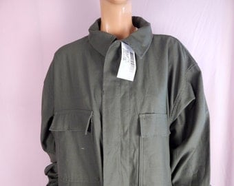 military flightsuit coveralls