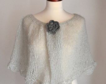 Wedding Bird,Sweater