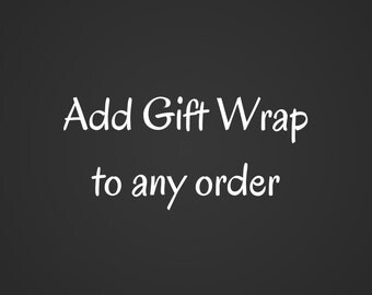 Add Gift Wrap, Fine Art, home decor, photograph, photography gifts, coworker gifts, stocking stuffers christmas presents unique art modern