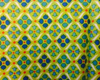 Original Flea Market Fancy Tiles fabric