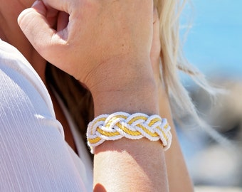 Beach Bracelet 8 Colors